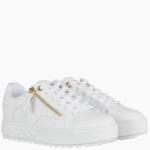 Guess Figgi Active Sneakers White